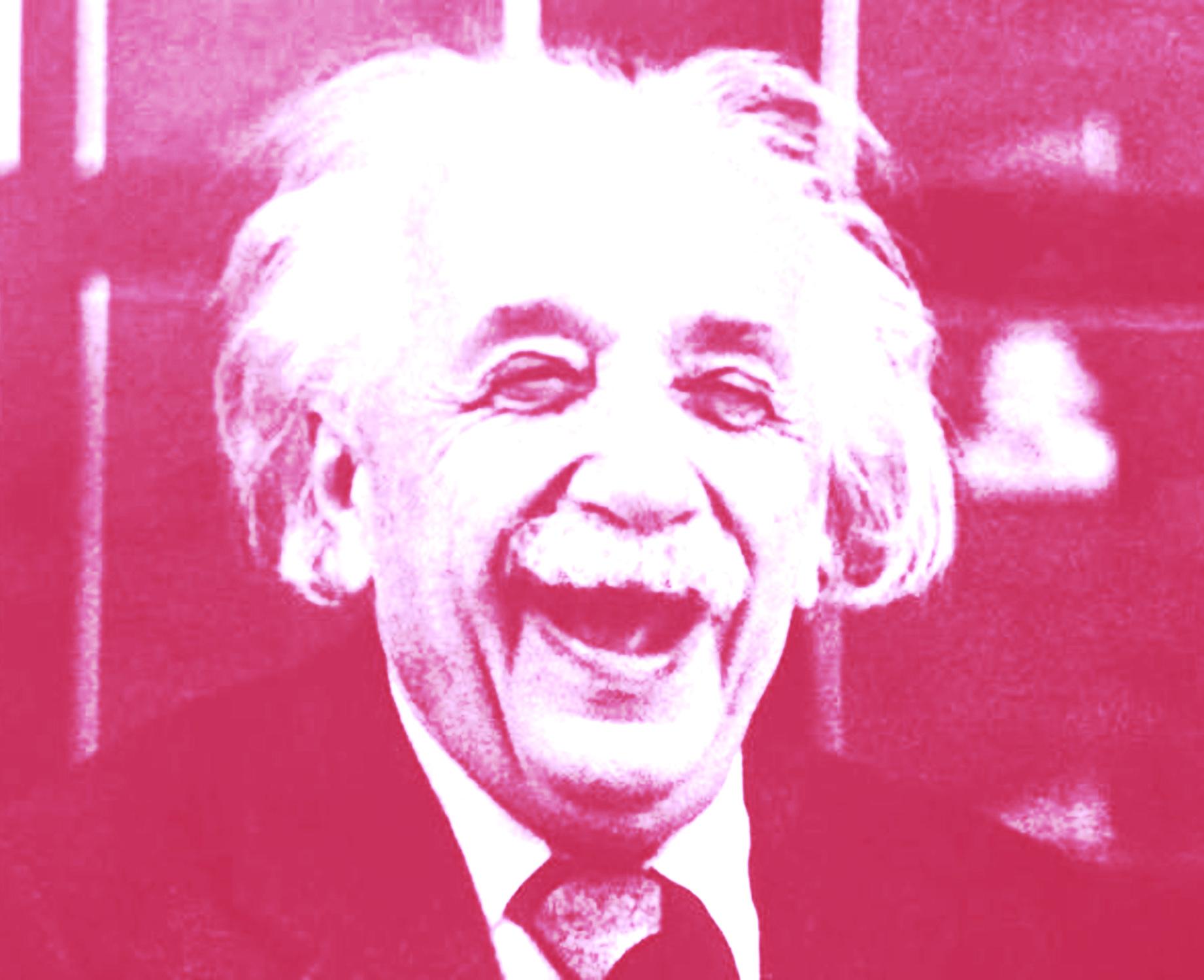 Einstein_